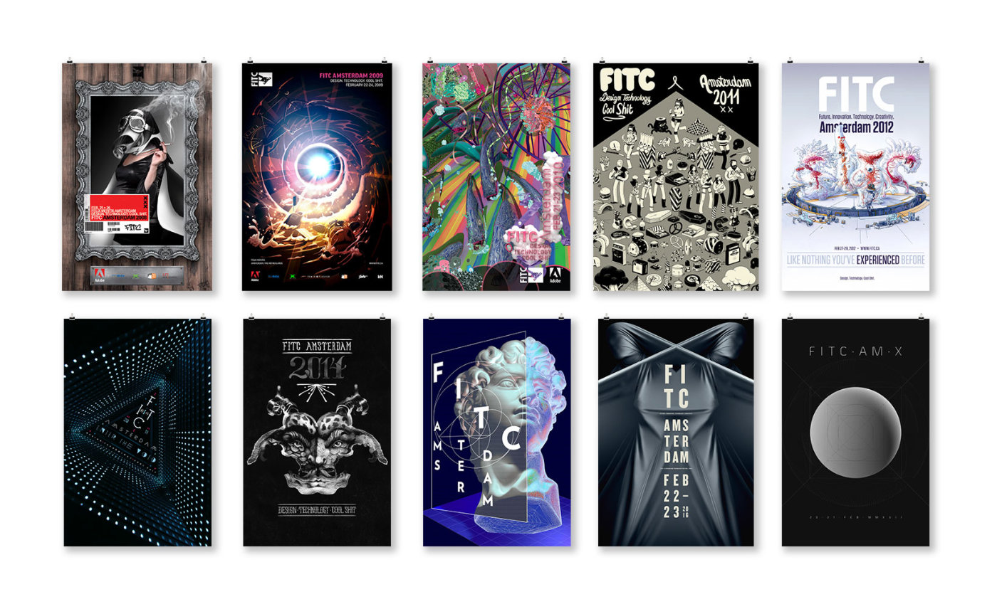 FITC_Amsterdam_posters_2008-2017_NeonMoireCOLOR.jpg