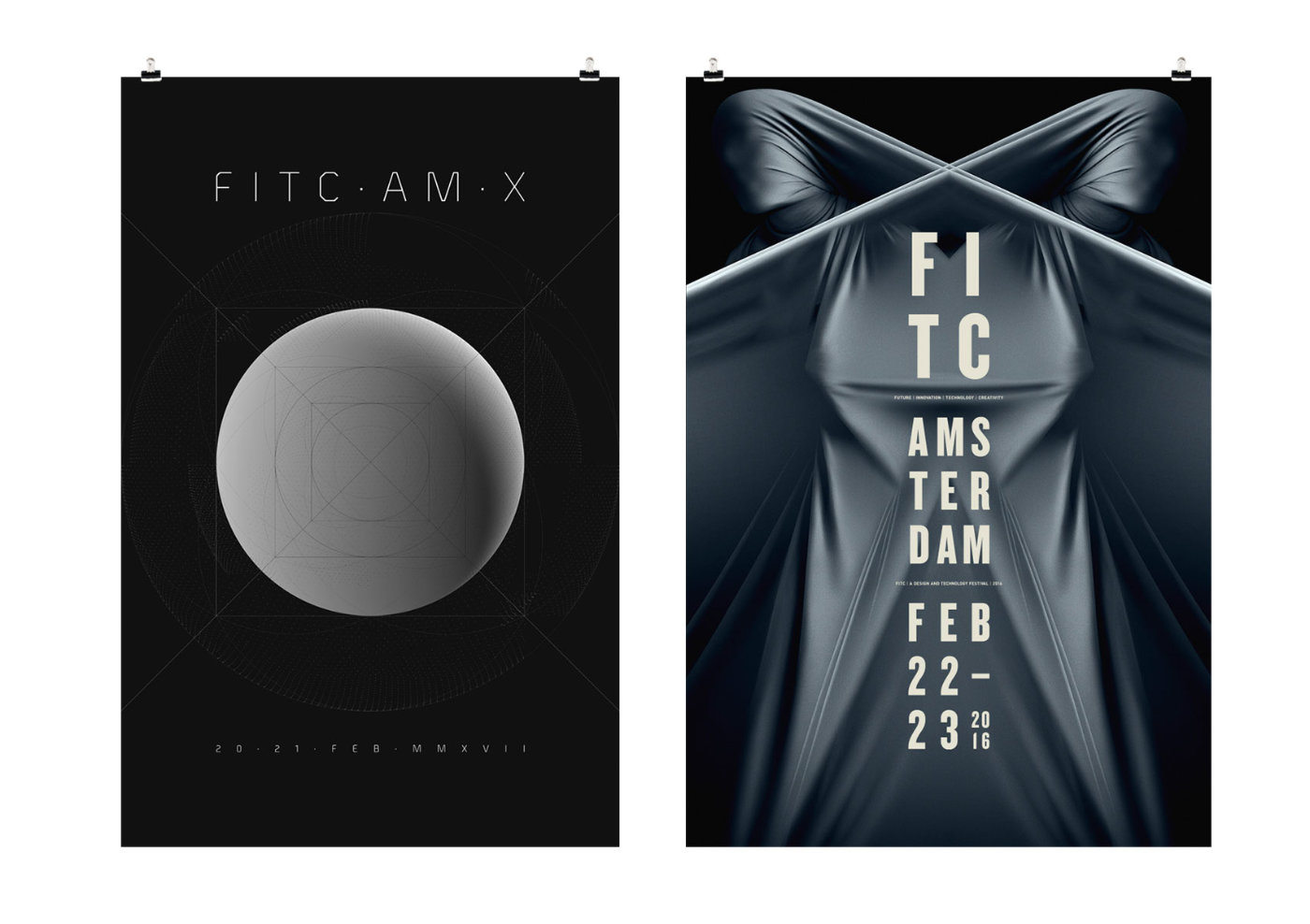 FITC_posters_2017-2016.jpg