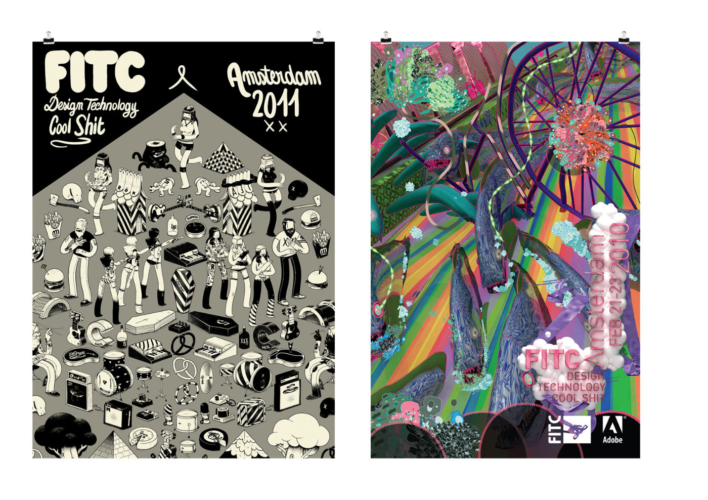 FITC_posters_2011-2010.jpg