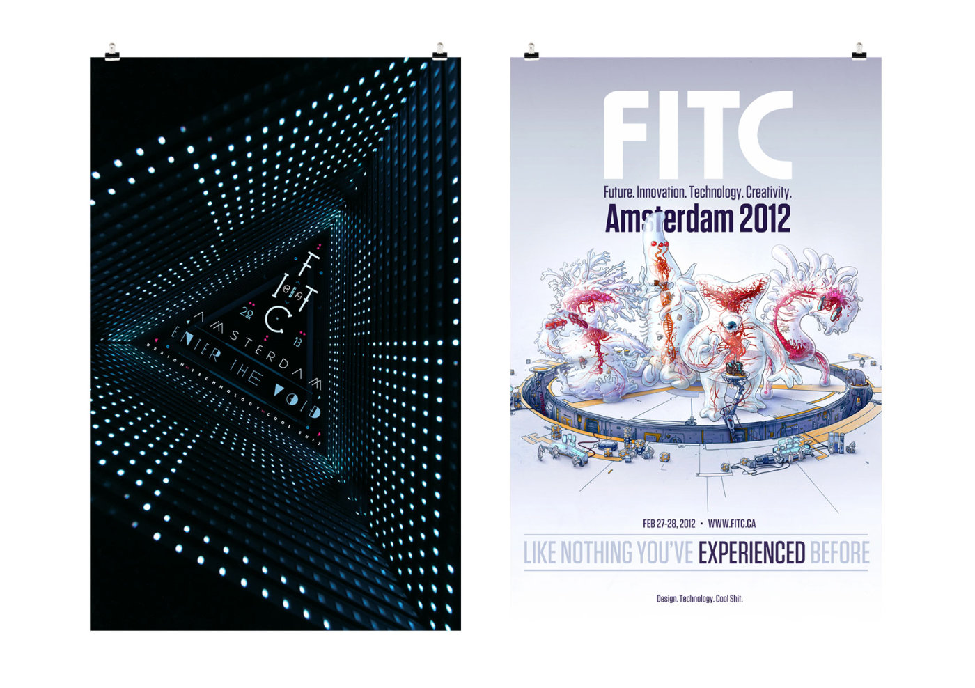 FITC_posters_2013-2012.jpg