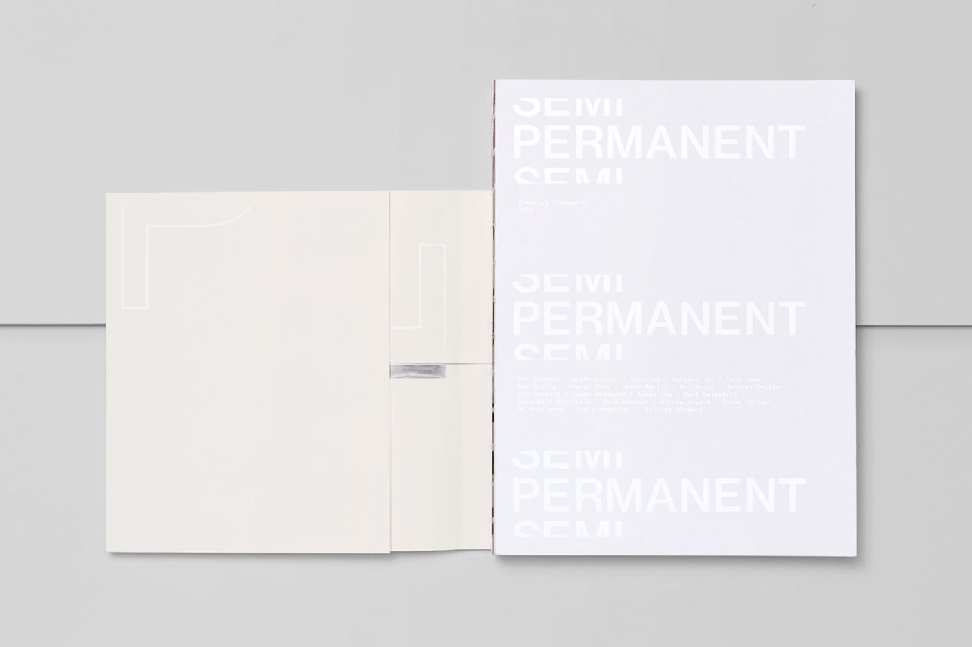 NM_M35_SemiPermanent16_Book_2.jpg