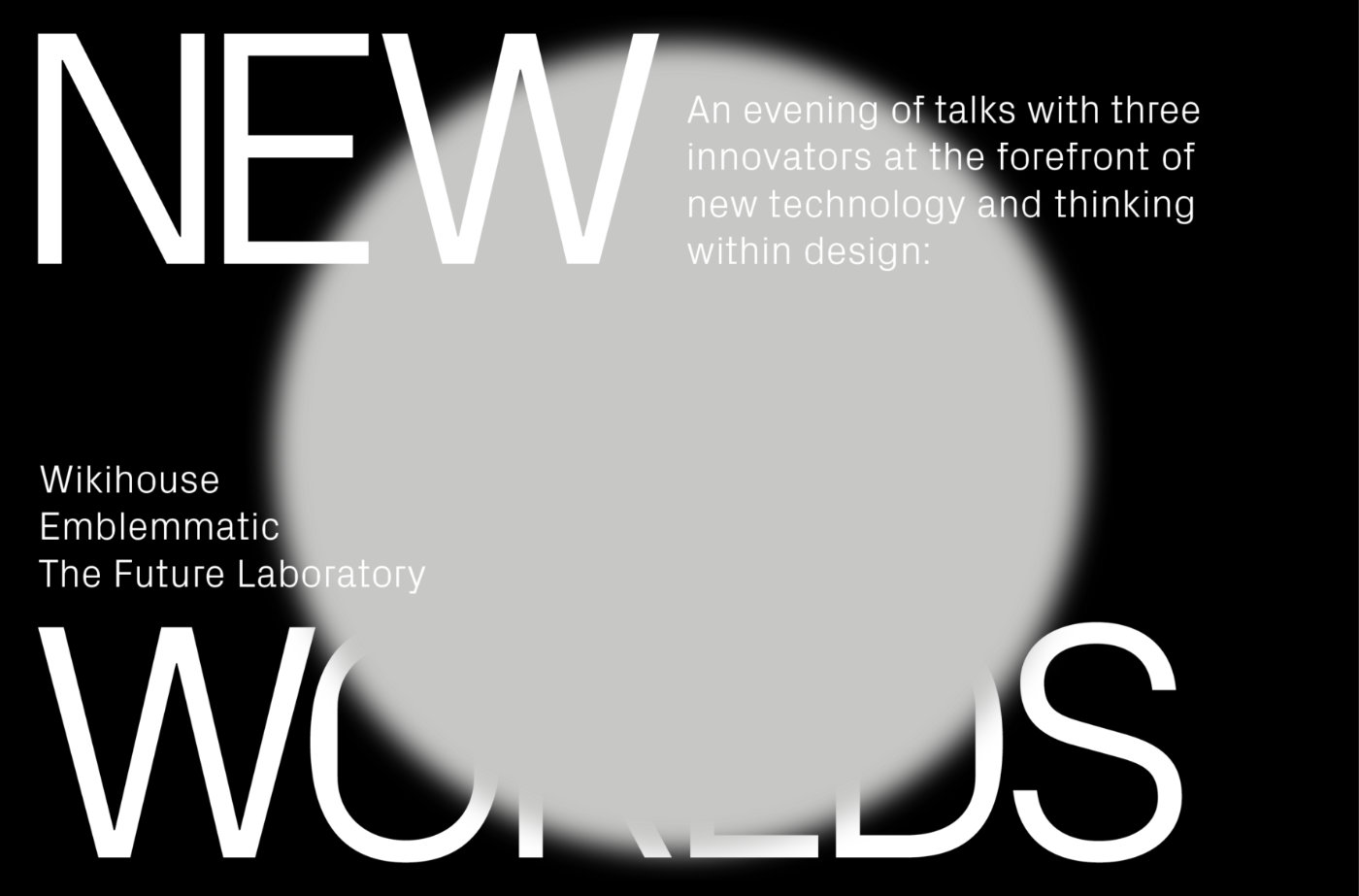 new-worlds-graphic-design-festival-scotland-1800x1200-1780x1174.png